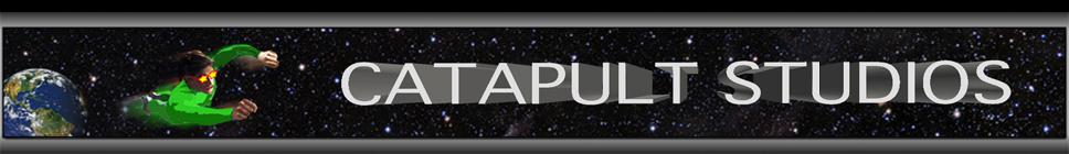 Catapult Studios